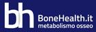 bonehealth metabolismo osseo