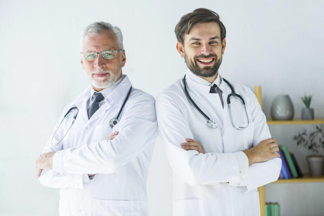 Bone Health_Osteogenesi imperfetta e osteoporosi giovanile