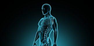 BH_bonehealth_Ecografia calcagno ruolo diagnostico della quantitative ultrasound