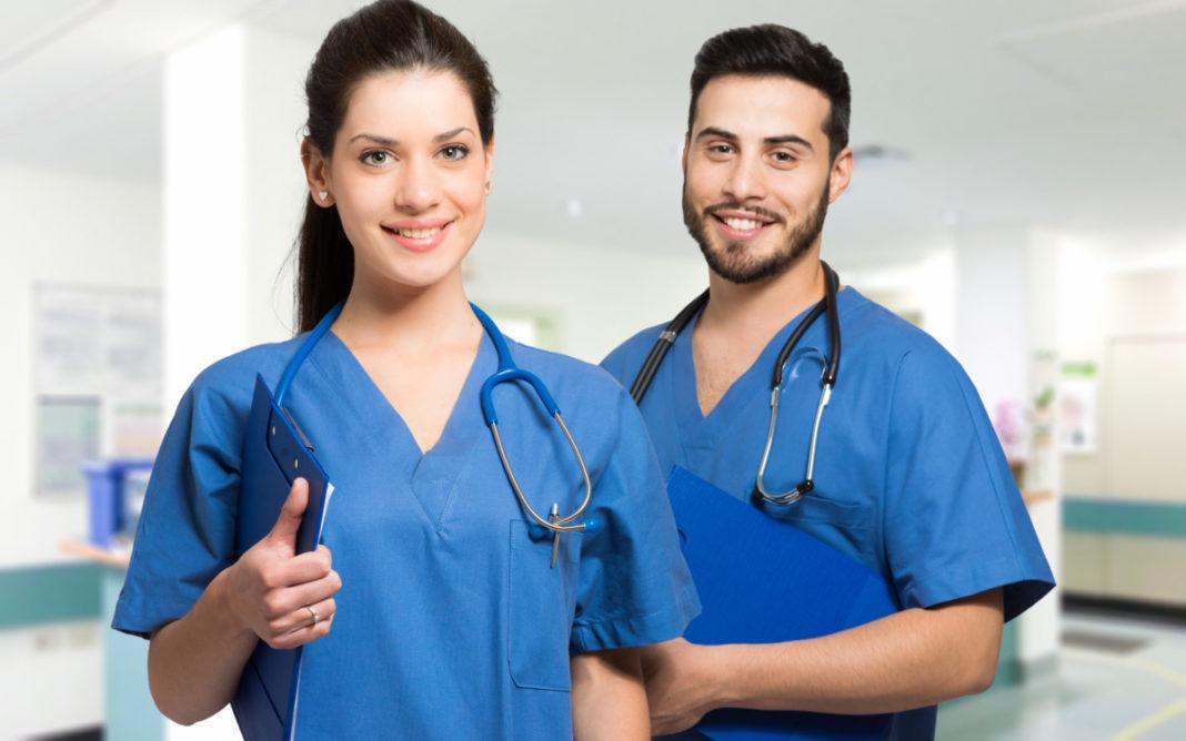 BH_bone-health_Chirurgia-della-tiroide