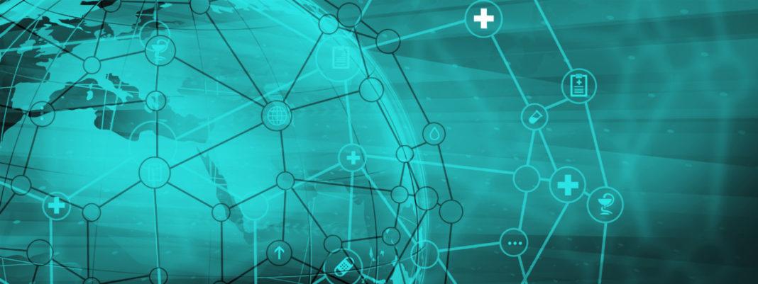 BH_bone-health_Fattori-di-rischio-frattura-indipendenti-BMD- FRAX-e-FR-secondari