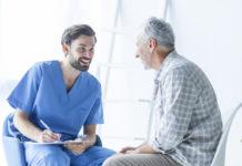 BH_bone health_Osteonecrosi dei mascellari da bisfofonati prevenzione e trattamento