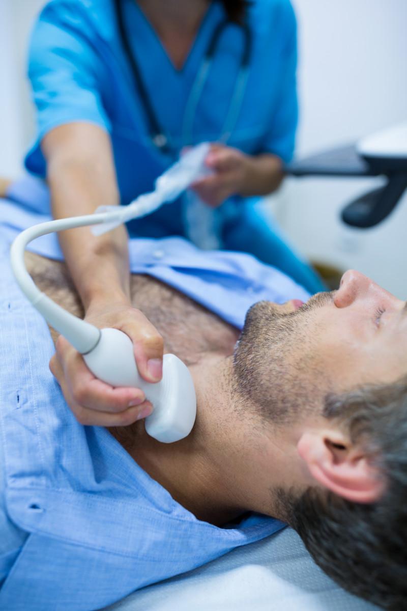 BH_bone-health_tiroidectomia.jpg