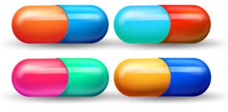BH_bone-health_vitamina-k