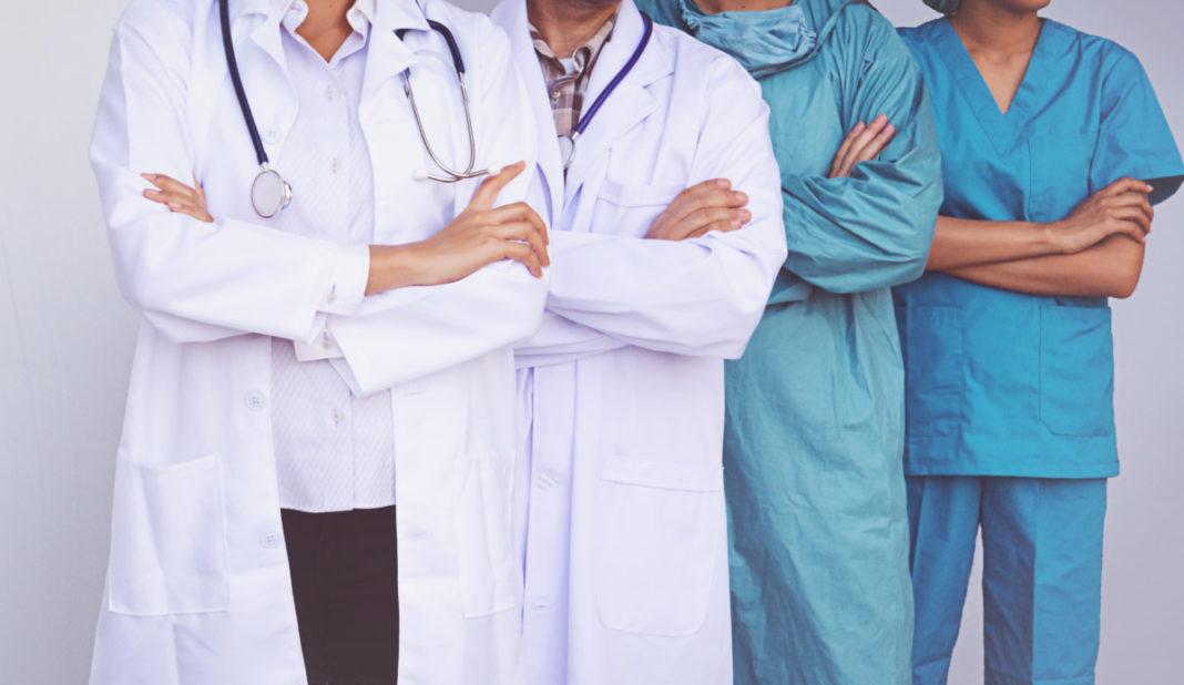 Bone-health_Approvazione-FDA-per-tecar-e-laser-Mectronic.