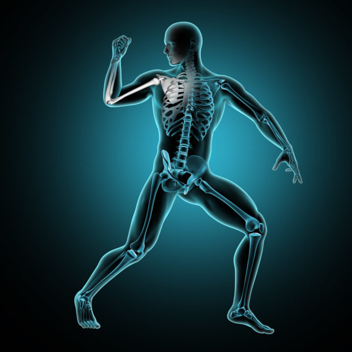 Bone-health_Tumore-tenosinoviale-a-cellule-giganti-Pexidartinib