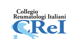 Bone health_collegio reumatologi italiani