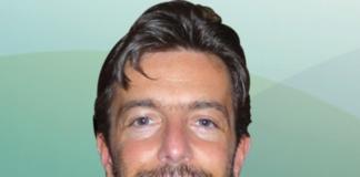 Gregorio Guabello