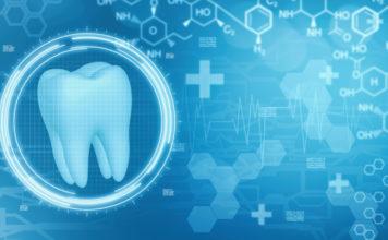 osteoporosi e malattia parodontale