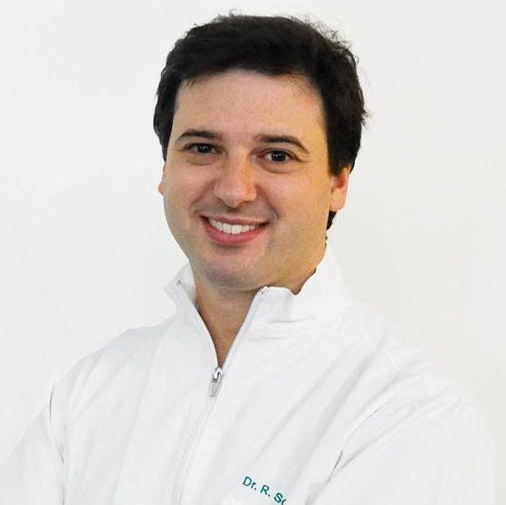 Riccardo Scaini