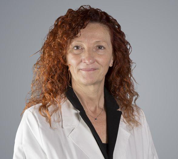 Sabrina Corbetta