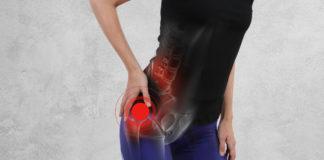 AGN1 LOEP incrementa la densità ossea