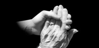 artrite reumatoide upadacitinib