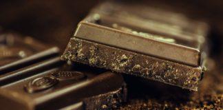 cioccolato e salute delle ossa