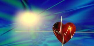 Profilo di sicurezza cardiovascolare di abaloparatide