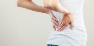 Denosumab malattia renale cronica