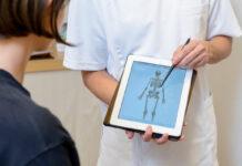 mastociti e patologie dell'osso