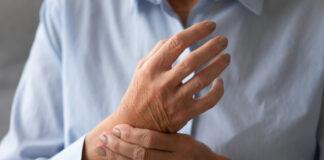 osteoporosi malattie reumatiche